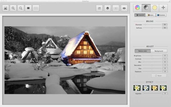 ColorFun 600x375 - Zlacnené aplikácie pre iPhone/iPad a Mac #37 týždeň