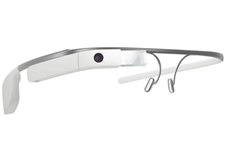 Google Glass 768x512 - Chystané AR/VR okuliare od Applu majú ponúknuť dva 8K displeje