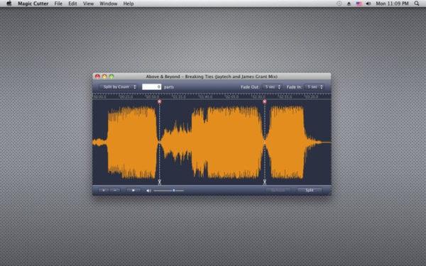 Magic Cutter 600x375 - Zlacnené aplikácie pre iPhone/iPad a Mac #35 týždeň