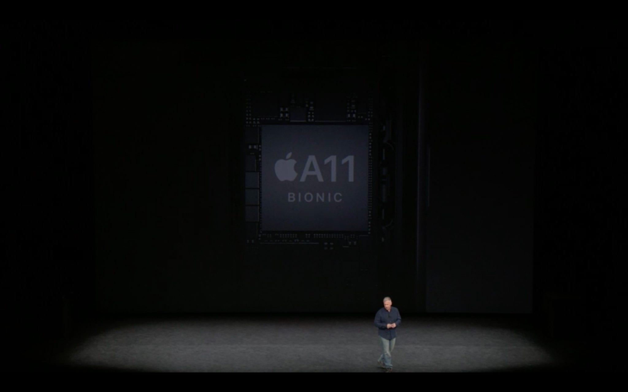 Snímka obrazovky 2017 09 12 o 20.00.17 - iPhone 8 a iPhone 8 Plus prinášajú nový dizajn, rýchlejšie procesory a bezdrôtové nabíjanie