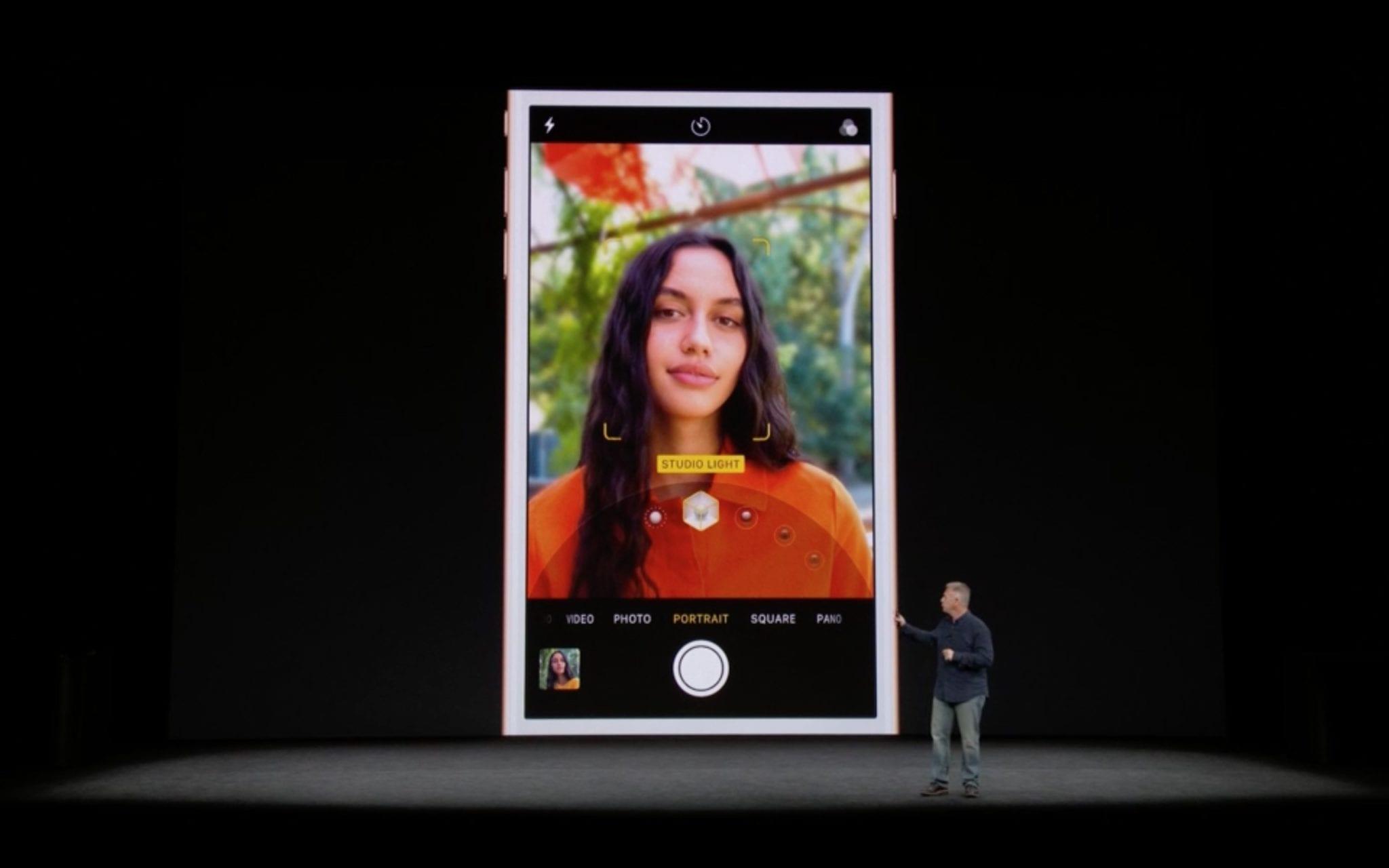 Snímka obrazovky 2017 09 12 o 20.05.38 - iPhone 8 a iPhone 8 Plus prinášajú nový dizajn, rýchlejšie procesory a bezdrôtové nabíjanie