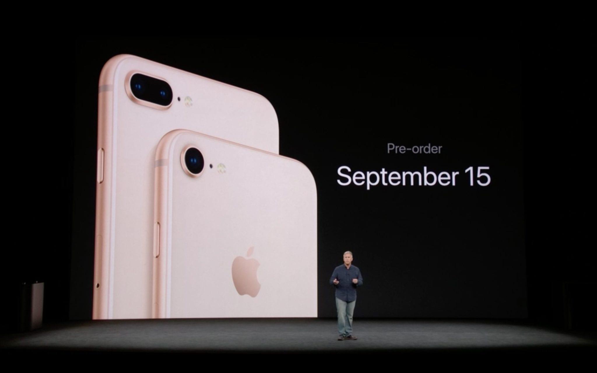 Snímka obrazovky 2017 09 12 o 20.16.47 - iPhone 8 a iPhone 8 Plus prinášajú nový dizajn, rýchlejšie procesory a bezdrôtové nabíjanie
