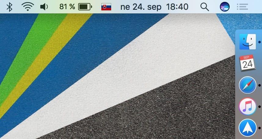 Snímka obrazovky 2017 09 24 o 18.40.14 - Tipy a triky pre Mac – 2. časť