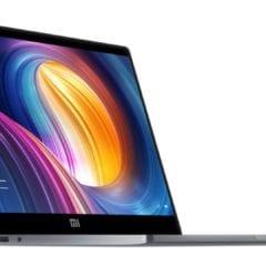 Xiaomi Mi Notebook Pro 1 1024x540 240x240 - Bleskovky: nové farby pre Apple Watch, prvý pohľad na Airpods 1.2, Xiaomi predstavil konkurenta MacBooku Pro