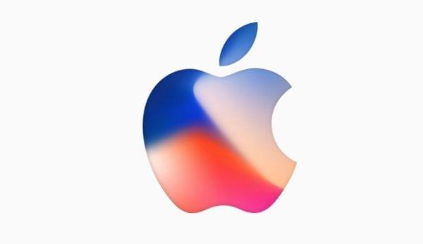 apple iphone x event 2017 600x346 - Apple Event Live: sledujte s nami keynote minútu po minúte