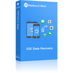 d back 240x240 - Bezpečne odstráňte vaše osobné dáta z iOS zariadení za pomoci iMyFone Umate Pro, teraz so zľavovým kupónom