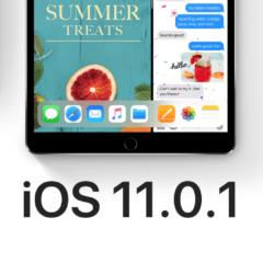 iOS 11.0.1 Download main 240x240 - Apple vydal aktualizáciu iOS 11.0.1