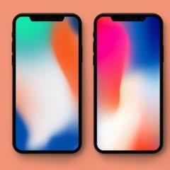 iPhone X tapety 240x240 - Ming-Chi Kuo očakáva podporu Dual SIM v budúcom iPhone