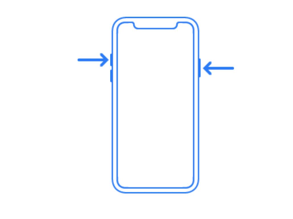 ios 11 gm iphone icon - Unikla finálna verzia iOS 11, odhaľuje funkcie pre iPhone 8 a nové Apple Watch s LTE