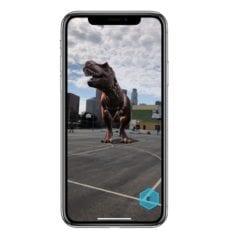 iphone x ar augmented reality 240x240 - Dlhoročný zamestnanec Apple bol menovaný marketingovým riaditeľom pre AR