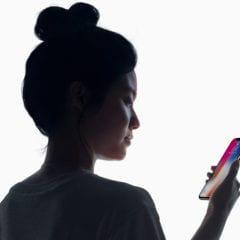 iphone x face id hero 240x240 - Plánuje Apple nový iPhone s Face ID a Touch ID?