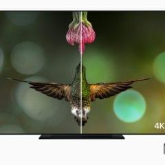 new appletv hummingbird 4K HDR comparison 240x240 - 4 spôsoby, ako si užiť 4K v roku 2017