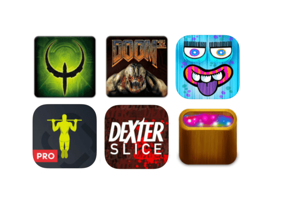 43 tyzden 1 1 1 600x450 - Zlacnené aplikácie pre iPhone/iPad a Mac #43 týždeň