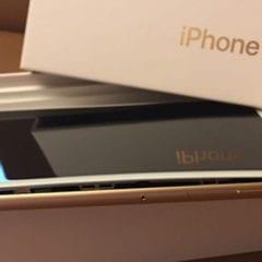 Otevřený iPhone 8 Plus Čína 240x240 - Objevil se další problémový iPhone 8 Plus, tentokrát v Číně