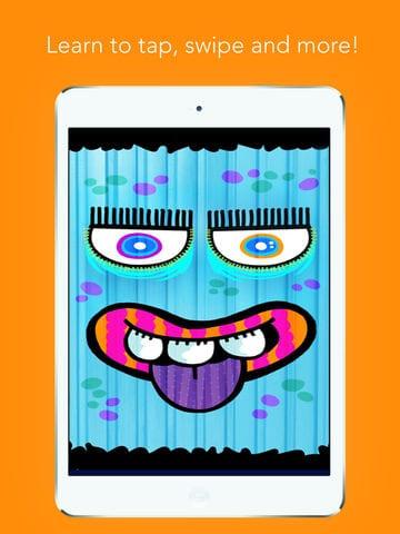 Swiggles - Zlacnené aplikácie pre iPhone/iPad a Mac #43 týždeň