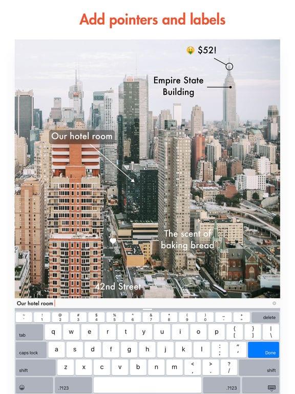 This by Tinrocket - Zlacnené aplikácie pre iPhone/iPad a Mac #43 týždeň