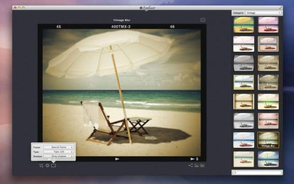 Zepheer 2 600x375 - Zlacnené aplikácie pre iPhone/iPad a Mac #43 týždeň