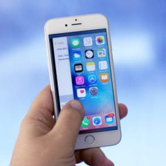 iphone 6s 3d touch app switcher hero 240x240 - iOS 11.1 beta 2 vracia podporu pre 3D Touch multitasking gestá