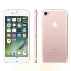 pozicaj si 1 240x240 - Máte iPhone v servise? Požičajte si náhradu