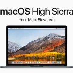 304194 640 240x240 - Apple opravil nebezpečnú bezpečnostnú chybu v macOS High Sierra 10.13.1