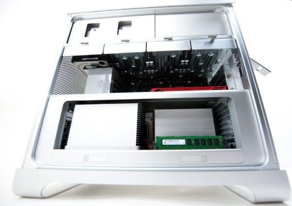 DSC2953 600x424 - Apple pridal do zoznamu zastaraných produktov tri ďalšie zariadenia
