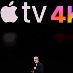 appletv4k thumb keynote 240x240 - Dočkáme sa čoskoro 4K iTunes filmov aj od Disney?