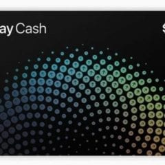 send receive apple pay cash via messages ios 11.w1456 800x526 240x240 - Apple Pay Cash už čoskoro v Európe?
