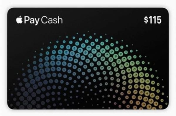 send receive apple pay cash via messages ios 11.w1456 800x526 600x395 - Apple Pay Cash už čoskoro v Európe?