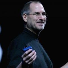 104300870 steve jobs.1910x1000 240x240 - iGenius: Život Steva Jobsa (7. časť)