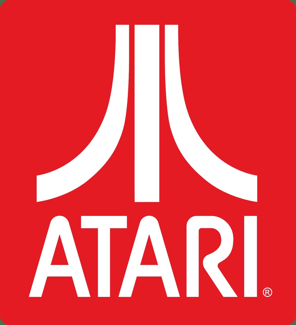 1200px Atari Official 2012 Logo - iGenius: Život Steva Jobsa (1. časť)