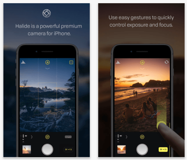 Snímka obrazovky 2017 12 23 o 11.11.10 600x512 - Zlacnené aplikácie pre iPhone/iPad a Mac #51 týždeň