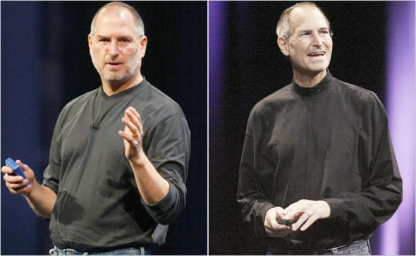 Steve Jobs Pancreatic Cancer Returns to the Spotlight Following Resignation 2 - iGenius: Život Steva Jobsa (6. časť)