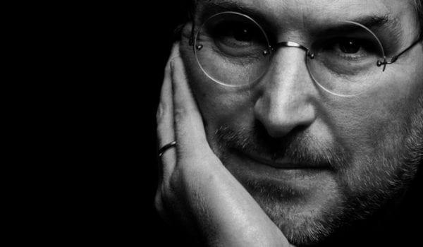 Steve Jobs portrait by tumb 1 600x350 - iGenius: Život Steva Jobsa (1. časť)