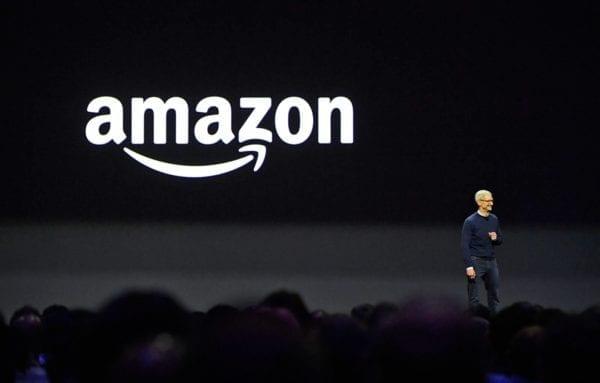 amazon prime tim cook wwdc 600x383 - Amazon Prime Video je už dostupný aj pre Apple TV
