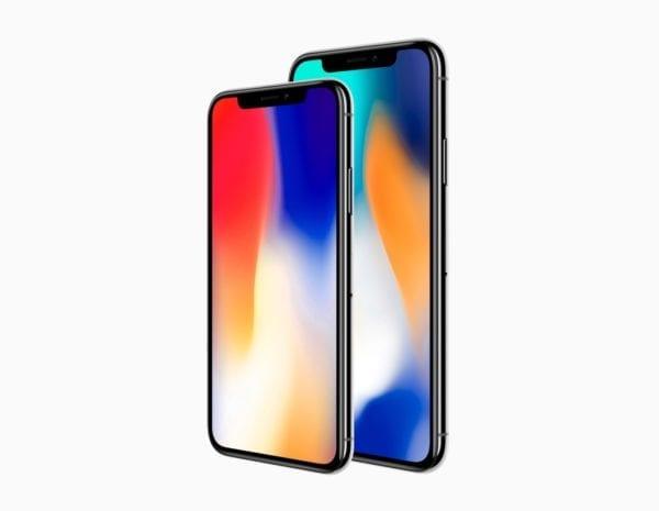 iPhone X Plus 2018 3 iDropNews 600x465 - iPhone X tento rok z ponuky zmizne, nahradia ho tri nové modely v rôznych cenách