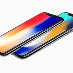 iPhone X Plus 2018 4 iDropNews 240x240 - iPhone X Plus bude zhruba rovnako veľký ako iPhone 8 Plus, dostane horizontálne Face ID