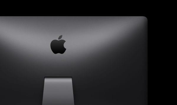 imac pro gallery back 600x355 - iMac Pro na Slovensku - vieme cenu aj dostupnosť