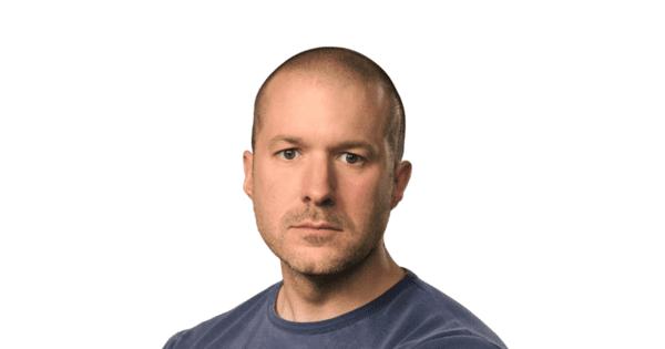 jony ive official apple 600x315 - Pohľad do zákulisia odchodu Jonyho Iva