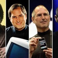 steve jobs apple 4 2019456b 240x240 - iGenius: Život Steva Jobsa (8. časť)