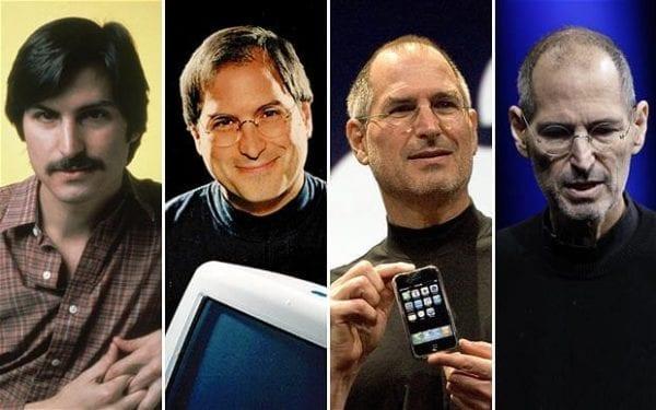 steve jobs apple 4 2019456b 600x375 - iGenius: Život Steva Jobsa (8. časť)