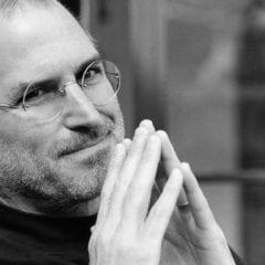 stevejobs1 240x240 - iGenius: Život Steva Jobsa (6. časť)