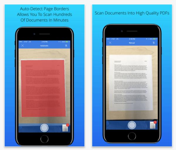 1 600x511 - Zlacnené aplikácie pre iPhone/iPad a Mac #02 týždeň