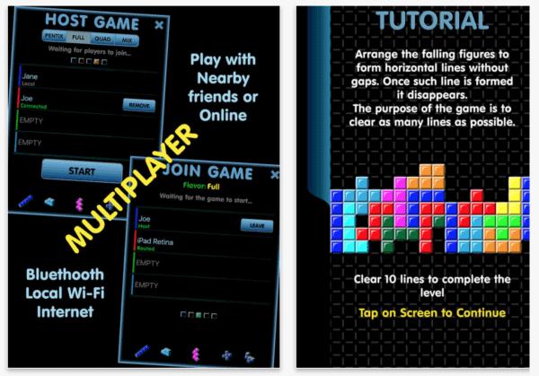 3 600x419 - Zlacnené aplikácie pre iPhone/iPad a Mac #02 týždeň