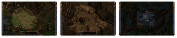 Baldurs Gate Enhanced Edition 600x131 - Zlacnené aplikácie pre iPhone/iPad a Mac #04 týždeň