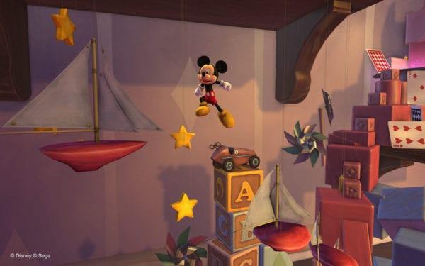 Castle of Illusion Starring Mickey Mouse 600x375 - Zlacnené aplikácie pre iPhone/iPad a Mac #01 týždeň