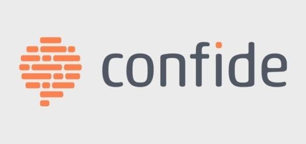 Confide 600x283 - ScreenShieldKit zabráni užívateľom robiť screenshoty v podporovaných aplikáciách