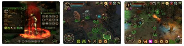 Demons Rise 2 600x152 - Zlacnené aplikácie pre iPhone/iPad a Mac #03 týždeň