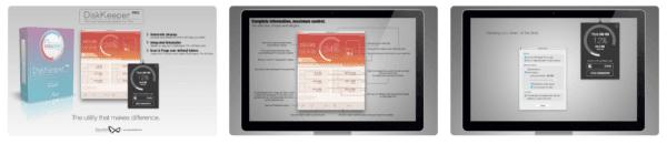 DiskKeeper Pro 600x130 - Zlacnené aplikácie pre iPhone/iPad a Mac #03 týždeň