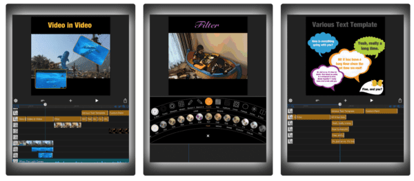 MovieSpirit 600x263 - Zlacnené aplikácie pre iPhone/iPad a Mac #03 týždeň