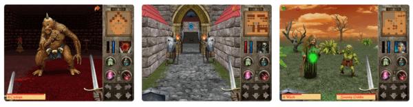 The Quest 600x156 - Zlacnené aplikácie pre iPhone/iPad a Mac #14 týždeň